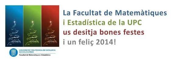 Benvingut_Nadal 2013