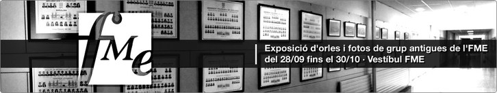 Expo_orles_antigues_FME