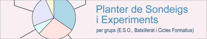 Benvingut_Planter2015