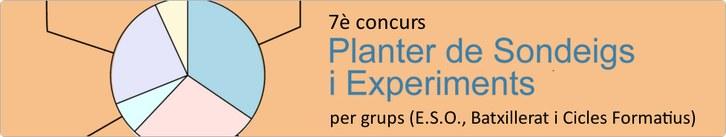 benvingut_planter_2016