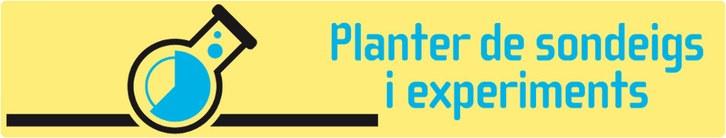 Benvingut_Planter_genèric_2018.jpg
