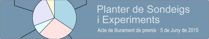 Benvingut_Planter_lliurament