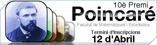 Benvingut_poincaré 13