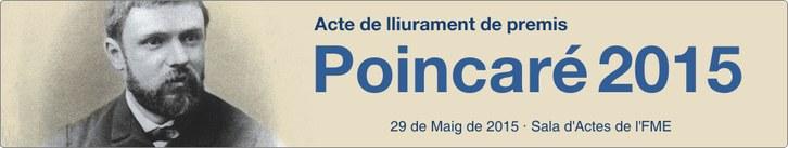 Benvingut_Poincare_lliurament