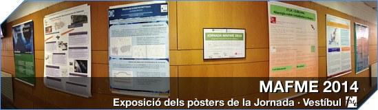 Benvingut_posters mafme