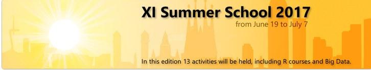Benvingut_summerSchool_generic_2017
