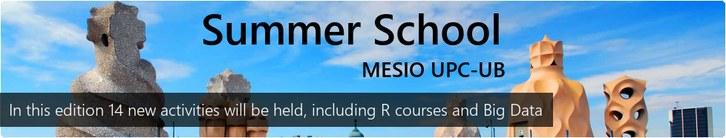 benvingut_summerschool_generic.jpg