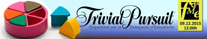 Benvingut_trivial