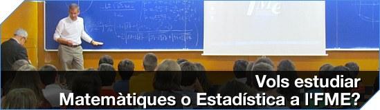 Benvingut_vols estudiarFME