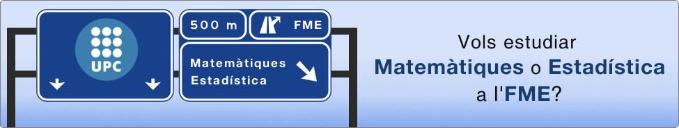 Benvingut_vols venir FME