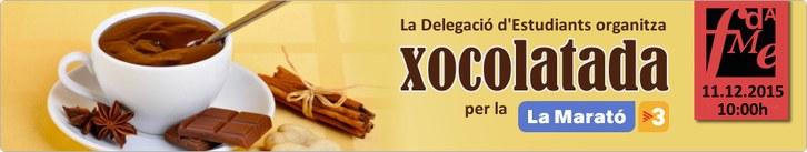 Benvingut_xocolatada