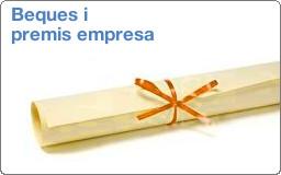 beques_empresa.jpg