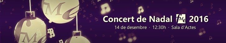 carrousel_concert_nadal_2016.jpg