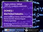 Dones_mates_2015