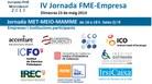 Empreses MET 2013