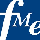 FME_quadrat
