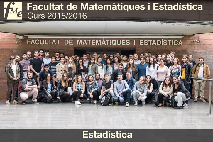 Foto_grup_estadistica_15_16