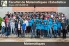 Foto_grup_mates_15_16_1