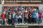 Foto_grup_mates_15_16_2