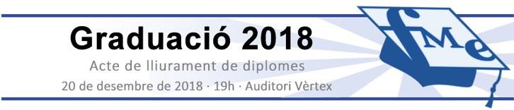 header_graduacio_2018.jpg