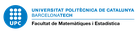 Logo FME-UPC