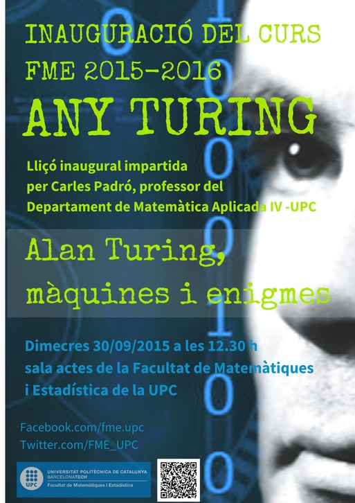 poster_inici_curs_15_16