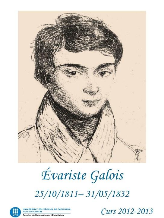 Quadre_Galois_12