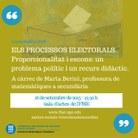 poster_processoselectorals20150916