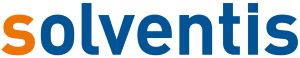 Logo_Solventis