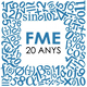 fme20