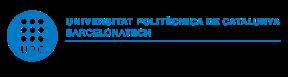logo_mail_utgam.png - original