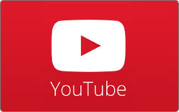 L'FME a Youtube