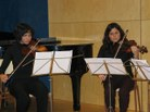 concertnadal10.jpg