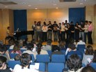 concertnadal12.jpg