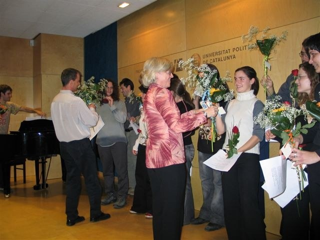 concertnadal13.jpg