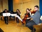 concertnadal9.jpg