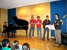 concert_prim_14.jpg