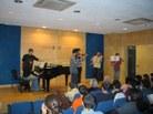 041217_concert_nadal_001.jpg