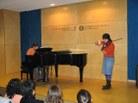 041217_concert_nadal_004.jpg