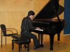 041217_concert_nadal_005.jpg
