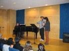 041217_concert_nadal_007.jpg