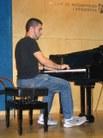041217_concert_nadal_011.jpg