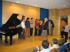 041217_concert_nadal_015.jpg