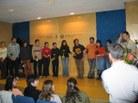 041217_concert_nadal_016.jpg