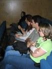 050427_conferencia_ooil_1.jpg