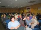 050512_conferencia_cordoba_2.jpg