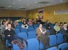 050330_conferencia_casanellas_3.jpg