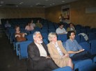 050504_conferencia_rosell_antoni_2.jpg