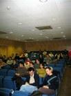 050302_conferencia_gonzalez-meneses_04.jpg