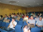 050608_conferencia_senovilla_2.jpg